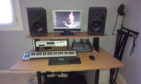 Studio Rta Producer Desk by 8 Best Images Of Desk Studio Rta Creation Station Studio Rta