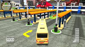 Chennai Bus Parking 3D 1.2.0 APK Download - Android Racing Games How Euro Truck Simulator 2 May Be The Most Realistic Vr Driving Game Army Parking Android Best Simulation Games To Play Online Ets Multiplayer Casino Truck Parking Glamorous Free Fire Games H1080 Printable Dawsonmmpcom Amazoncom Towtruck 2015 Online Code Video Visit This Site If You Wish Best Free Driving Eg 4x4 Truckss 4x4 Trucks Driver Car To Play Now Join Offroad Adventure And Enjoy Game Apk Download Review Download