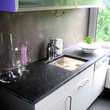 küche arbeitsplatte steffen gmbh naturstein