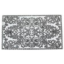 Extra Large Bathroom Rugs And Mats by Bathroom Rugs Uk Roselawnlutheran