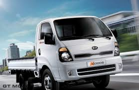 GT Motors » Kia K-Series Work Trucks Think Out Of The Box With Kia Bongo 2019 Kia Pickup Truck Car Design Pickup Truck 2017 New All About Enthill Incredible Autostrach Doesnt Plan Asegment Crossover For Us Market Nor A K2700 Lexpresscarsmu Wikiwand Hyundai Readying First For Market Roadshow Release Date Price And Review 2018 Small Trucks Forbidden Fruit 5 Gt Motors Kseries Work