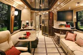 Image Gallery Rv Interiors