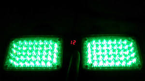 Green 86 LED Super Bright Car/Truck Emergency Dash Visor Strobe ... 10 Types 6 88led Light Bar Car Emergency Beacon Warn Tow Truck Fire Exterior Mount And Vehicle Pimeter Warning Hg2 Lighting Ford F250 Full Package At Misso 10w Flashing Triangle Roadside Hazard Lights Led New Led Roof 40 Solid Amber Plow 22 Strobe Proliner Rescue Sales Service Manhassetlakeville Ford F150 Front Emergency Lights Youtube Seachelle Marine With Driving At Night Stock Photo 69 Bars Deck Dash Grille