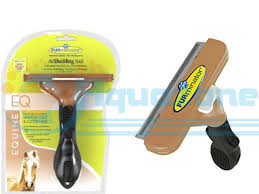 Horse Coat Shedding Tool by Best Furminator Deshedding Tool For Horses Deals Compare Prices