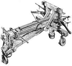 siege auto age war machines search siege weapons
