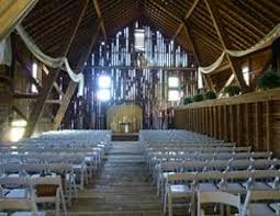 Wedding Reception Halls Cleveland Ohio: . . . The Barn At Gibbet Hill White Sparrow Barn Wedding Dallas Planner Grit Decor Century In Mt Horeb Wisconsin Vintage Toledo Ohio Farmstead Liberty Center Heritage Stow Ohio Google Search 3 Pinterest 29 Best Presbyterian Church Wedding Delaware Everal Westerville Mira And Brandon 12 Ideas Images On Children Golf Mapleside Making Memories Since 1927