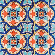 15 best ceramic porcelain flooring images on
