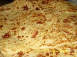 cuisine marocaine en arabe ma cuisine marocaine et d ailleurs par maman de m ssamen