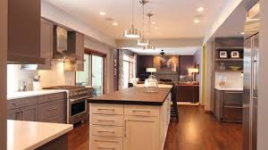 New Kitchen Trends Smartness Design Wonderful On With 17 Top