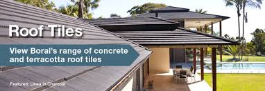 collection in roof tile manufacturers roof tile manufacturers