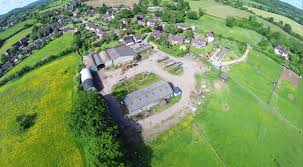 100 Farm Folly Clay Green Road Alfrick Worcestershire Greenlight