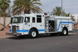 100 Fire Trucks Unlimited Trucks On Twitter Check Out This Pierce Dash