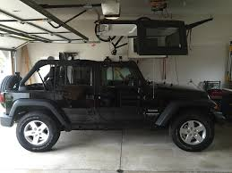 Shelterlogic Shed In A Box 6x6 by 4 Door Hardtop Storage Jeep Wrangler Forum