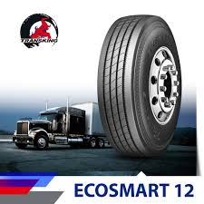 Wholesale Semi Truck Tires 22.5 295/75 22.5 11r22.5 Transking Brand ... Preparing Your Commercial Truck Tires For Winter Semi Truck Yokohama Tires 11r 225 Tire Size 29575r225 High Speed Trailer Retread Recappers Raben Commercial China Whosale 11r225 11r245 29580r225 With Cheap Price Triple J Center Guam Batteries Car Flatfree Hand Dolly Wheels Northern Tool Equipment Double Head Thread Stud Radial Hercules Welcome To Linder