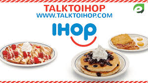 TalktoIhop: Win Free Short Stack Of Buttermilk Pancakes In ... Free Ea Origin Promo Code Ihop Coupons 20 Off Deal Of The Day Ihop Gift Card Menu Healthy Coupons Ihop Coupon June 2019 Big Plays Seattle Seahawks Seahawkscom Restaurant In Santa Ana Ca Local October Scentbox Online Grocery Shopping Discounts Pinned 6th Scary Face Pancake Free For Kids On Nomorerack Discount Codes Cubase Artist Samsung Gear Iconx U Pull And Pay 4 Six Flags Tickets A 40 Gift Card 6999 Ymmv Blurb C V Nails