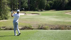 Pumpkin Ridge Golf Course Jobs by Sooners Win Nike Golf Collegiate Invitational The Official Site