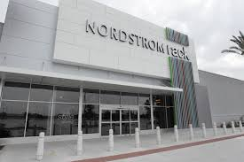 Nordstrom Rack sets grand opening for Kildeer store Lake Zurich