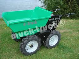 About Us Mtruckmaxiimit550kgzuladguhondamot Site Dumpers Muck Truck 14 Ton Dumper In Bridge Of Earn Perth And Kinross Muck Truck For Sale Second Hand Best Resource Mini Dumpermini Dumper 4x4hydraulic Made In China Transporter Machine Muck Truck 3wd3 Ride On Video Dailymotion The Landscaper Mtruck Maxtruck 4wd Concrete Power Wheelbarrow With Ce Certificate Petro Engine Mar300c Southendonsea Essex Gumtree Amazoncom Gxv Heavyduty 6cubicfoot 550pound