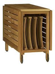 table et chaise pliante cet ensemble est composac dune table