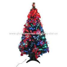 China Small LED Christmas Tree