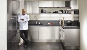 lapeyre cuisine catalogue cuisine lapeyre salsa photos de design d intérieur et décoration