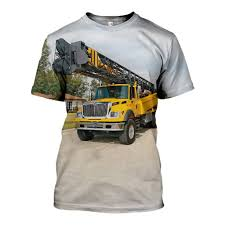 3D Printed Drill Truck T-shirt Hoodie SATL050508 - Monkstars Inc. 360 View Of Vdc Drill Rig Truck 2014 3d Model Hum3d Store 1969 Mayhew 1000 Beeman Equipment Sales 27730970749 Dump Truck Diesel Mechanics Boiler Maker Drill Rigs Pavement Core Drilling 255 Ptc China Easy Efficient Guardrail Post Installation With Rock Mounted Deep Bore Hole Rigs High Quality Hydraulic Dpp300 Water Well Multi Spiradrill Md 80 Pier For Sale No Ladder Rack Installed To Pickup With Kayak Environmental Geotechnical 2800 Hs Pin By Robert Howard On Heavy Haulers Pinterest