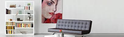 moderne wohnzimmer möbel günstig kaufen fashion for