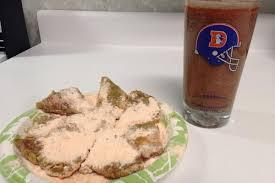 Long Trail Pumpkin Beer by Spilly Makes Pumpkin Beer Sbnation Com