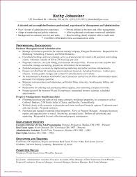 Office Manager Resume Cover Letter Best Office Manager Resume Example Livecareer Business Development Sample Center Project 11 Amazing Management Examples Strategy Samples Velvet Jobs Cstruction Format Pdf E National Sales And Templates Visualcv 2019 Floss Papers 10 Objective Statement Examples For Resume Mid Career Professional By Real People Deli