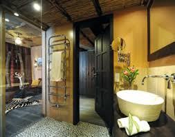design boutique hotels neuss