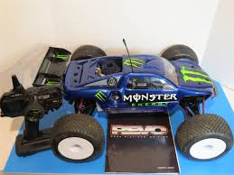 Traxxas Revo Nitro Monster Truck, Monster Trucks Nitro | Trucks ... Nitro Sport 110 Rtr Stadium Truck Blue By Traxxas Tra451041 Hyper Mtsport Monster Rcwillpower Hobao Ebay Revo 33 4wd Wtqi Green 24ghz Ripit Rc Trucks Fancing 3 Rc Tmaxx 25 24ghz 491041 Best Products Traxxas 530973 Revo Nitro Moster Truck With Tsm Perths One 530973t4 W Black Jato 2wd With Orange Friendly Extreme Big Air Powered Stunt Jump In Sand Dunes