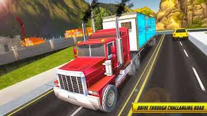 Transport Sea Animals Truck Cargo - Android Games In TapTap | TapTap ... Our Video Game Truck In Cary North Carolina 3d Parking Thunder Trucks Youtube Grand Theft Auto 5 Wood Logs Trailer Gameplay Hd New Cargo Driver 18 Simulator Free Download Of Games Car Transport Trailer Truck 1mobilecom For Android Free And Software Ets2 Mods 2k By Lazymods Mod Ets 2 Scs Softwares Blog Doubles Pack V101 Euro