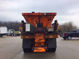 New & Used Dump Truck Trucks For Sale