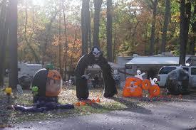 Spirit Halloween Bakersfield by Halloween City Jacksonville Fl