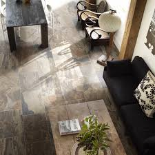 porcelain tile porcelain tile flooring in los angeles ca