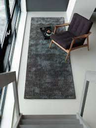 Check Carpet by Mystique 170010 Rugs Designer Rugs From Carpet Sign Architonic