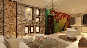 Home Interior Pics Home Interior Designs Juniper Floral Designs
