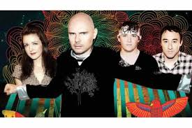 Smashing Pumpkins Rotten Apples Vinyl by Smashing Pumpkins Announce U0027mellon Collie And The Infinite Sadness