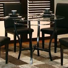 aaron dining room set cramco furniturepick
