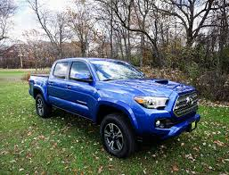 Daily Driving The 2016 Toyota Tacoma TRD Sport 4x4 - 95 Octane 2016 Toyota Tacoma Trd Sport Angleton Tx Area Gulf Coast New 2018 Double Cab 6 Bed V6 4x4 Automatic 2017 Reviews And Rating Motor Trend For Sale In Edmton 5 At Pinterest 4d Crystal Lake Ultimate Indepth Look 4k Youtube I Tuned Suspension Nav 4 Specials Wichita Truck Purchase Lease Deals
