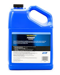Amazon.com: Camco 41028 Pro-Strength Awning Cleaner - 1 Gallon ... Awning Cleaner Reviews Spray Forget Oz House And Deck Windows Can You Release Type To Clean Review Outdoor Cleaning Home Depot S Lowes Patio Awning Cleaning Products Chrissmith Msd M Shibuya Design Gallon Pack Top Complaints Fenwicks And Tent Offwhite 1 Litre Amazonco Camco Rv Fabric Ae Repair Videos Canvas Bromame