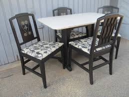100 Repurposed Dining Table And Chairs Dining Table And Chairs After Projects