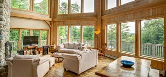 Northern VT Country Homes For Sale