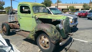 My New 1938 Truck - Need Bed Frame - Ideas? 1930's 1940's - Ford ... Model Aa Rarities Unusual Commercial Fords Hemmings Daily Pictures Of Classic Ford Trucks 1930 A Tudor This Is My Dream Truck 1930s I Want Now Pinterest Carlaathome With A Ecoboost Inlinefour Engine Swap Depot 1931 Closed Cab Pickup Mafca Vehicles For Sale Motor News United Pacific Unveils Steel Body 193234 Trucks At Sema
