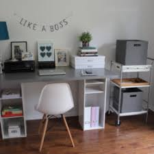 Diy Wood Computer Desk by Ideas Diy Cheap And Easy Diy Wood Computer Desk Ideas Hampedia