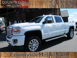 Used Cars For Sale Conway AR 72032 CountrysideMotors.com