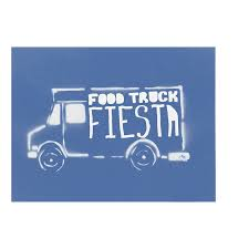 Funky Freezer - State College Food Truck Fiesta Friday At... | Facebook Funky Garbage Truck Street Arts Easter Island 2015 The Dusty Miller Flower Truck By Natalie Tippett Kickstarter Cryptotrucks Tug Of War Squash Vs Good Evil Scary Reverse Race Racing Trucks My Golf Welcome To My Funky Coaching Program For Tucson Ice Vendor Trailers Queensland Beyond 2000 Business Sales 1969 Ford Ad03 Bikes Cars Pinterest The Looney Of All Tunes Funky Truck Found Coconut Grove Fire Wall Decor Model Art Ideas Dochista Info Beauteous Crypto Einride Debuts A Funkylooking Autonomous Logging