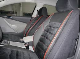 housse siege audi a4 car seat covers protectors for audi a7 sportback c7 no4a
