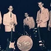 Smashing Pumpkins Acoustic Tour Setlist by The Surfaris Concert Setlists Setlist Fm