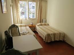 chambre d hote palma de majorque hostal chambres d hôtes palma de majorque